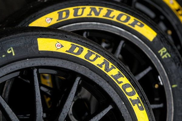 Benefits of buying Dunlop tyres