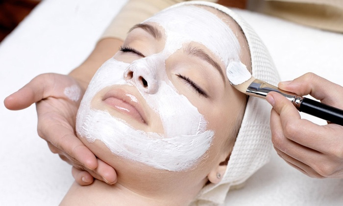 Best Facial Treatment Greenwich