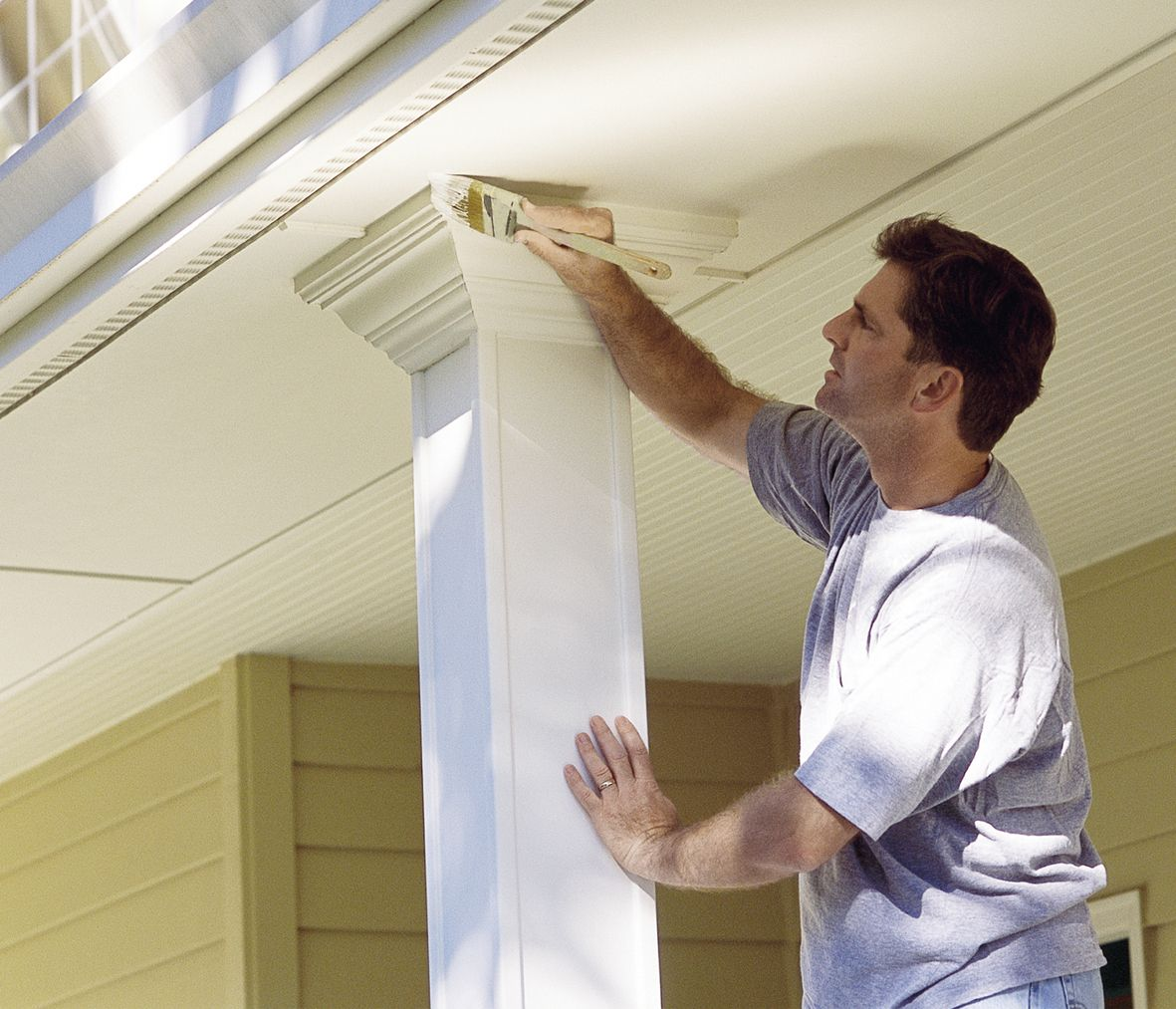 house painters in Gurgaon