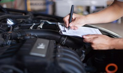 Best Auto Repair Shops In USA - Automotive