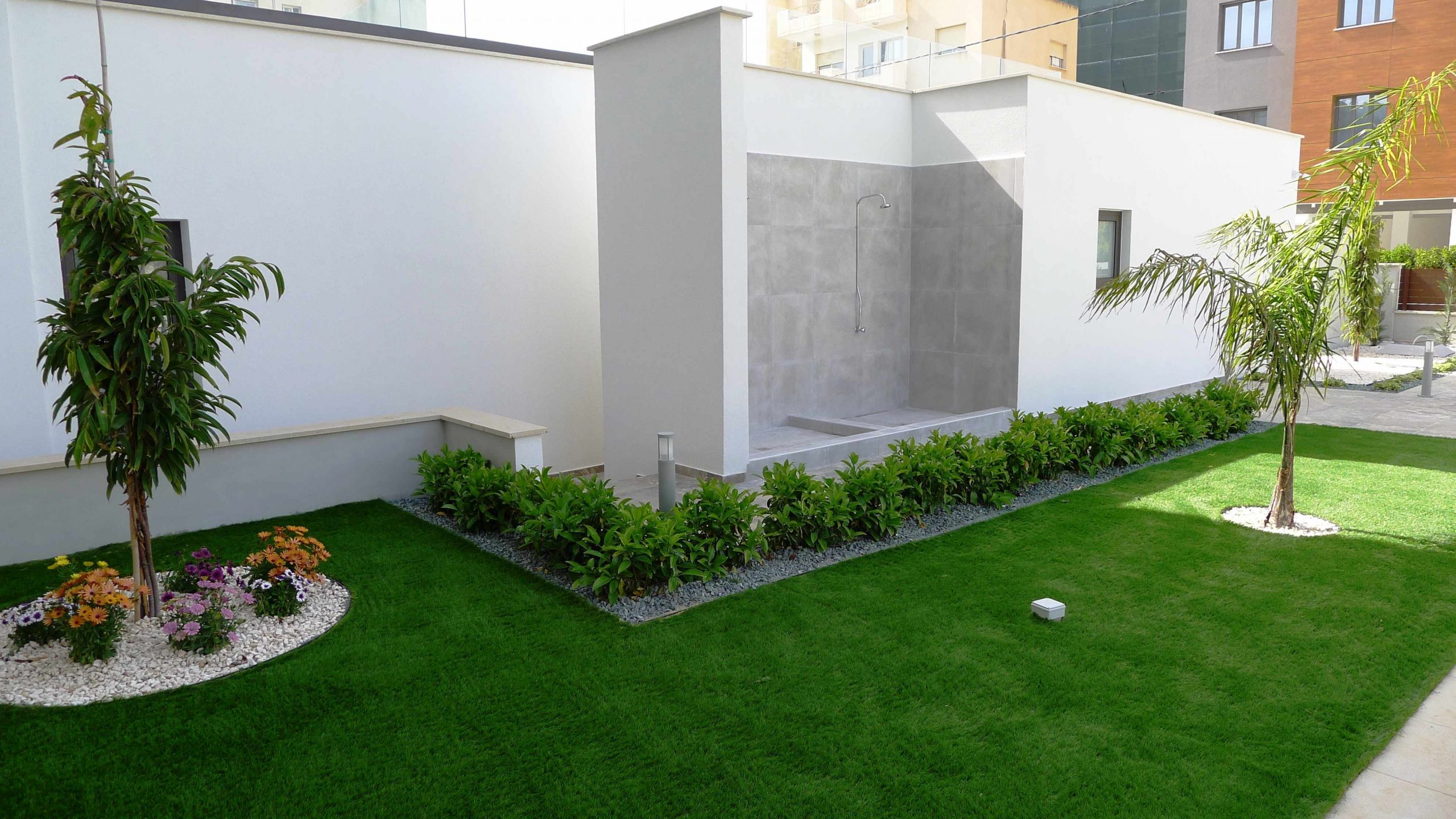 Lawn Artificial Grass