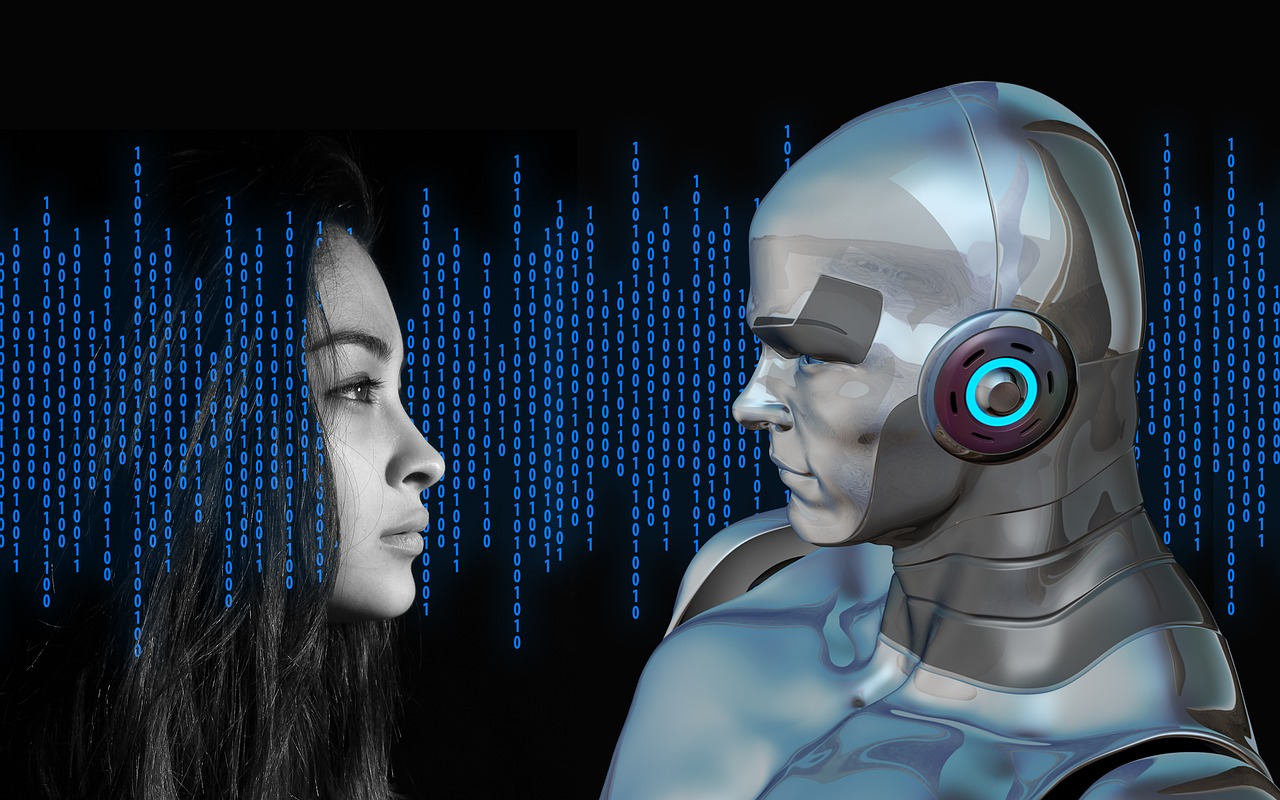 Best Applied AI Projects to Inspire your Career