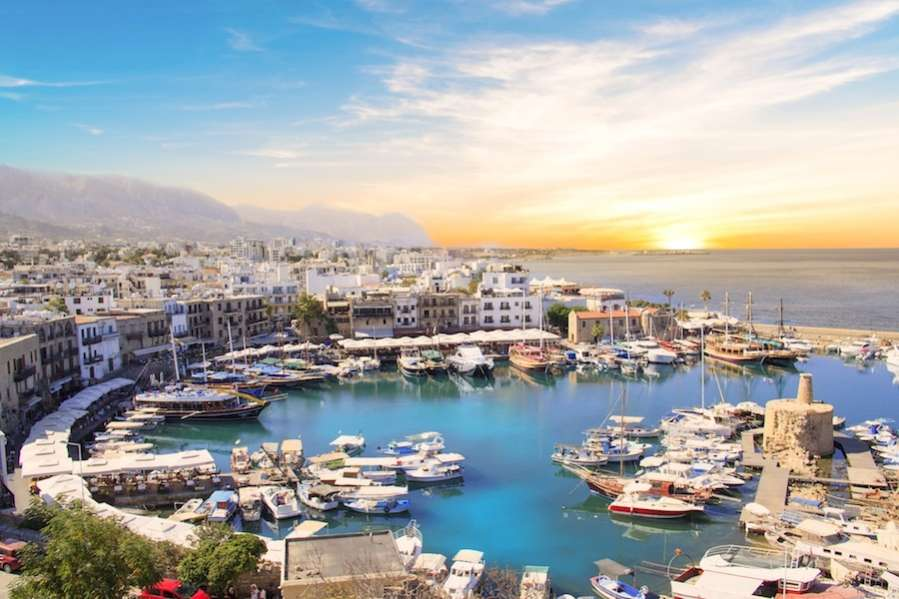 Alternative Citizenship: Discover The Advantages Of Cypriot Citizenship