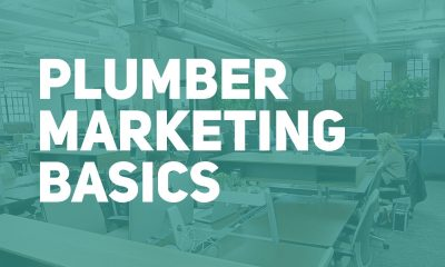 Plumber Marketing: 5 Social Media Marketing Strategies To Grow Your Business Online