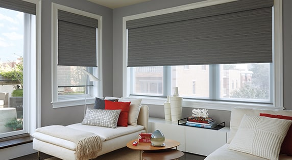 7 Facts You Didn't Know About Solar Shades
