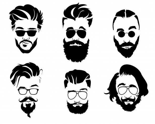 5 Must-Have Medium Hairstyles For Men