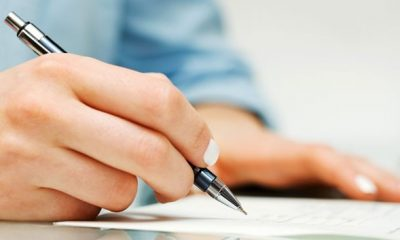 FAQs About Sites That Write Your Essays For You What Are Essay Writing Services?