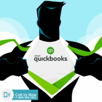 CSV to QuickBooks