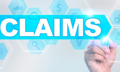 claims management systems for insurance