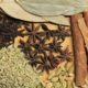 Key Benefits of Bulk Spices At Wholesale Rates