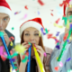 How to Celebrate Virtual Holiday Party